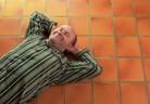 Системи DEVI за отопление на тънки подове
