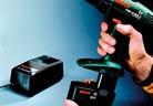 Акумулаторните батерии