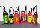 Пръскачките на немската фирма MESTO. Промоции и през юни!