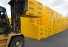 """10-годишен юбилей на завода  на """"Ксела България"""" в Добрич. За 5 години производството на минерални топлоизолационни плочи Multipor нараства 3 пъти"""