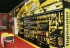 Новото поколение инструменти Topmaster Professional