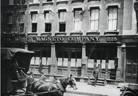130 години Бош – история на успеха