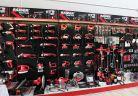 Raider и Topmaster Professional – българските марки майсторски инструменти
