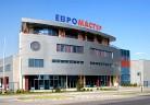 "25 години ""Евромастер Импорт Експорт"" – интервю с Мохамад и Лино Баша"