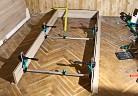 Монтиране на интериорни врати. Професионален или домашен майстор?