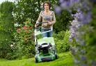 Обновената серия 6 на VIKING  – мощни бензинови косачки  за професионални и претенциозни градинари
