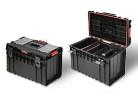 Куфари за инструменти Multibox