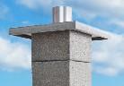 Система за изграждане на комини Wienerberger