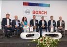 Bosch Group отбелязва своята 25-годишнина в България с рекордни резултати