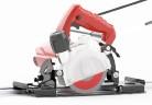 Нови инструменти на RUBI за рязане на голямоформатни облицовъчни плочи