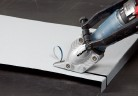 Приставка за рязане на ламарина TURBOSHEAR NIBBLER