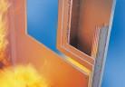 Системи за пасивна пожарозащита  на Knauf