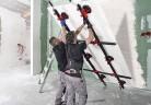 Нови инструменти на Rubi за работа с голямоформатни плочи