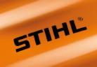 """STIHL – """"Ден на медиите 2019"""""""