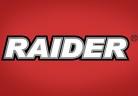 Какво да очакваме от марката Raider през 2020 г.