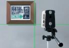 Лазерни нивелири на KAPRO на впечатляващи цени