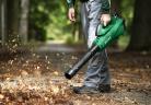 Новото поколение акумулаторни инструменти HiKOKI за работа в градината