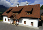 Пътеводител за качествен и дълготраен покрив – част I