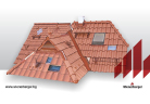 Пътеводител за качествен и дълготраен покрив – част II