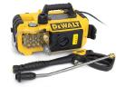 Професионални водоструйни машини DeWALT