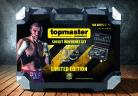 20 години Topmaster Professional