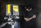 Новата колекция лазерни измервателни инструменти Topmaster Professional
