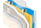 Knauf AQUAPANEL Outdoor – циментови плочи за външни обшивки – част II