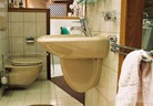Монтиране на санитарни уреди в банята
