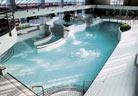 Облицовка на басейн