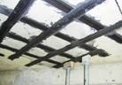 """Високотехнологични строителни и ремонтни решeния с материали от """"Новострой инженеринг"""""""