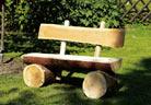 Нестандартни  проекти за градината