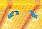 Материали за покривна топлоизолация