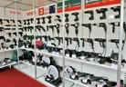 КИРОВ разширява присъствието в професионалния сектор