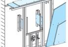Конструкции в мокри помещения с AQUAPANEL Indoor