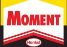 Лепилата на Henkel – лепила за дърво и паркетни настилки