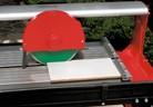 Машина за рязане на плочки Raider RD-TS23