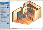 Selection Professional – професионалистът в проектиране на мебели