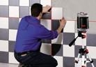 Измервателни  инструменти на Skil