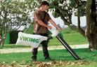 Оползотворяване на растителните отпадъци в градината
