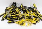 Ръчни инструменти TopMaster Professional