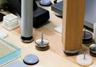 Идеи за мебелисти
