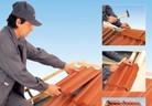 Bramac – изкуството на покрива