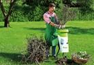 Подготовка на тревните площи и косачките VIKING за зимата