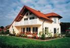 Избор на материали за добрата къща
