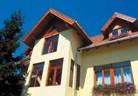 Системи за фасадна топлоизолация weber.therm